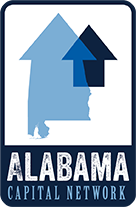 Alabama Capital Network