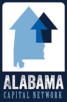 alabama capital network