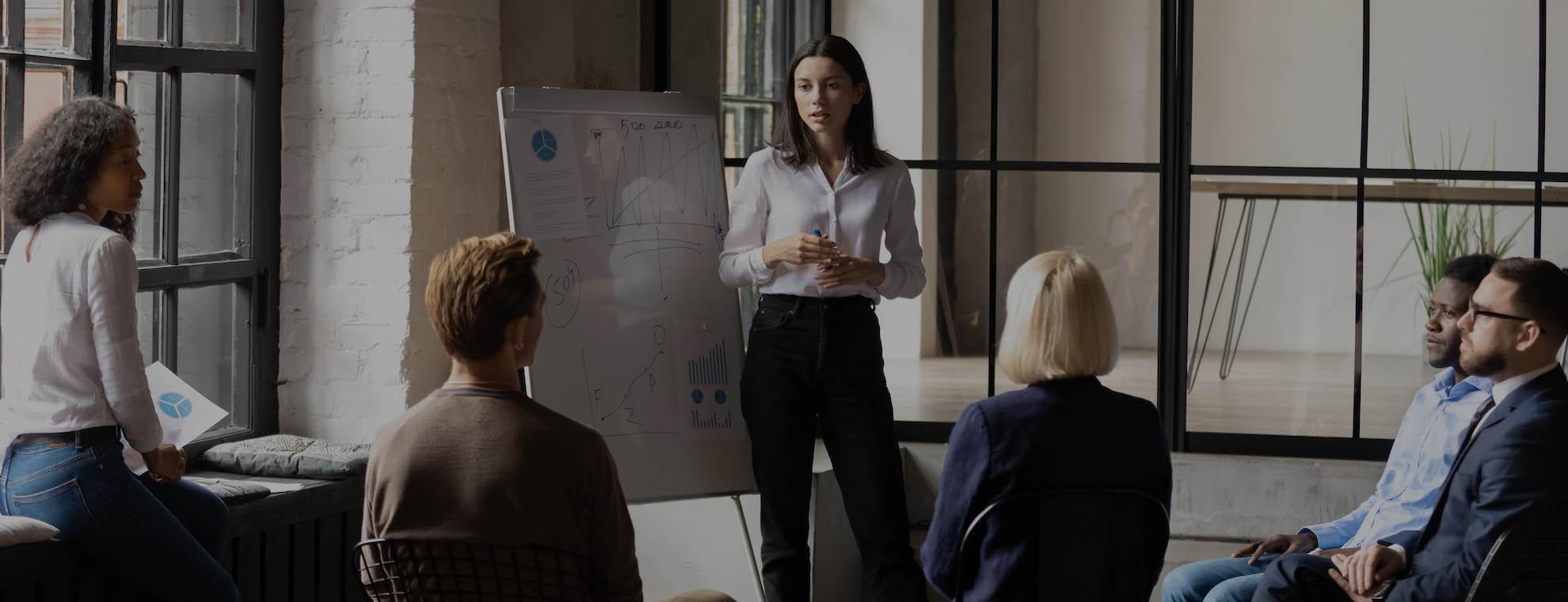 Upcoming Angel Investing Workshops